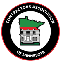 Contractors Asociation of Minnesota