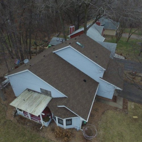 drone roof 4