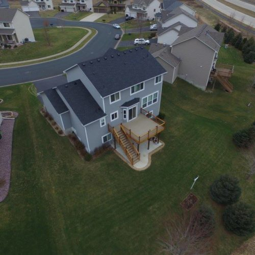 drone roof 5